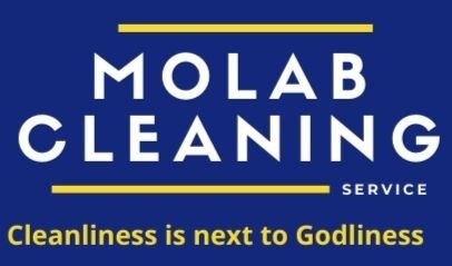 Molab Cleaning Service